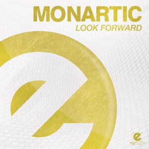 Monartic 歌手頭像