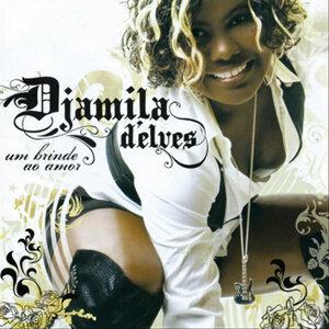 Djamila Delves 歌手頭像