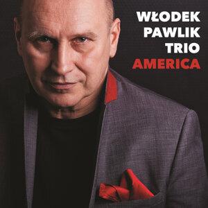 Wlodek Pawlik Trio 歌手頭像