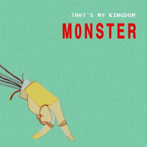That's My Kingdom