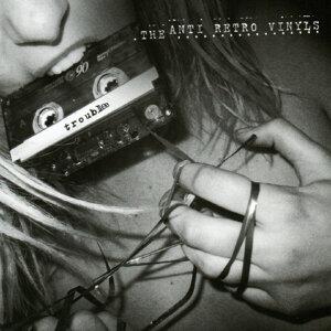 The Anti Retro Vinyls 歌手頭像