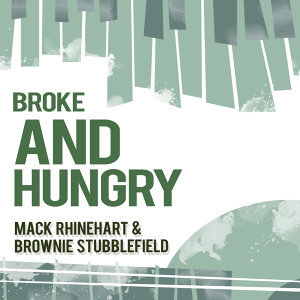 Mack Rhinehart & Brownie Stubblefield 歌手頭像