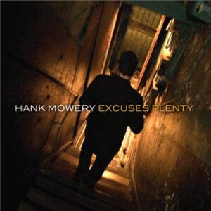 Hank Mowery 歌手頭像