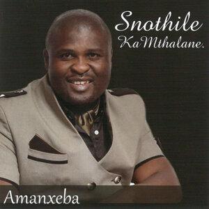 Snothile Ka Mthalane 歌手頭像