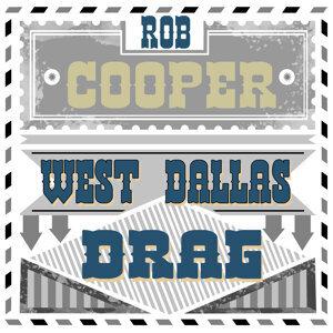Rob Cooper