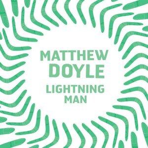 Matthew Doyle 歌手頭像