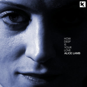 Alice Lamb 歌手頭像