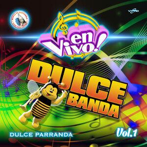Dulce Banda 歌手頭像