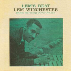 Lem Winchester Sextet 歌手頭像