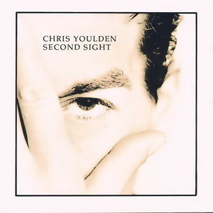 Chris Youlden