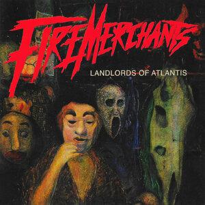 Firemerchants 歌手頭像