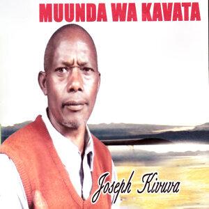 Joseph Kivuva 歌手頭像