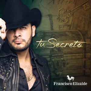 Francisco Elizalde 歌手頭像
