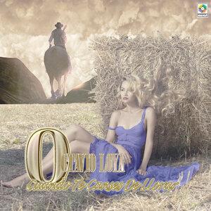 Octavio Loya 歌手頭像
