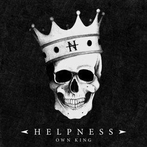 Helpness 歌手頭像