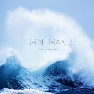Turin Brakes (杜林矮叢樂團) 歌手頭像