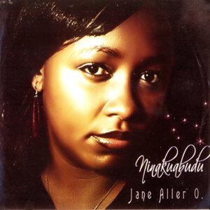 Jane Aller O 歌手頭像