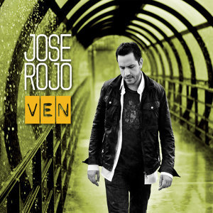 Jose Rojo 歌手頭像