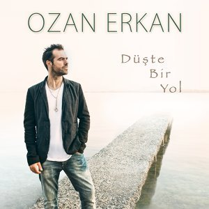 Ozan Erkan 歌手頭像
