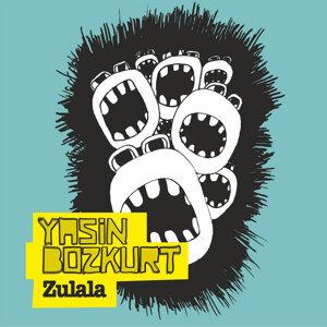 Yasin Bozkurt 歌手頭像