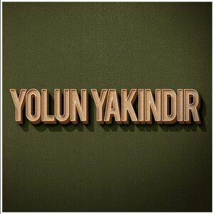 Mehmet Kağır 歌手頭像