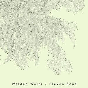 Walden Waltz 歌手頭像