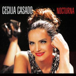 Cecilia Casado 歌手頭像
