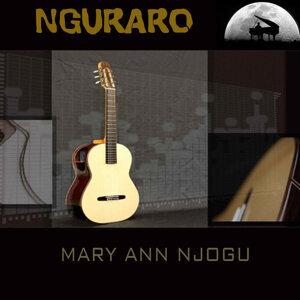 Mary Ann Njogu 歌手頭像