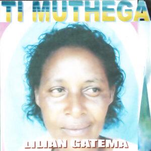 Lilian Gatema 歌手頭像
