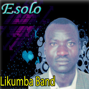Likumba Band 歌手頭像