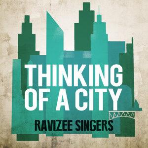 Ravizee Singers 歌手頭像