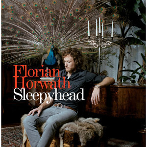 Florian Horwath 歌手頭像