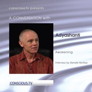 Adyashanti 歌手頭像
