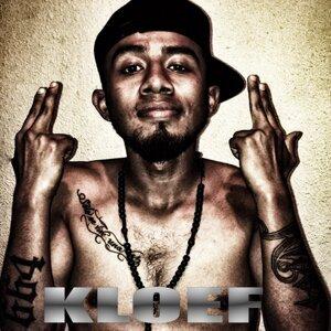 KLOEF 歌手頭像