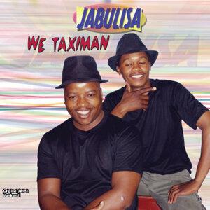Jabulisa 歌手頭像