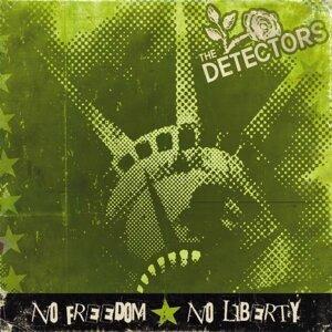 The Detectors