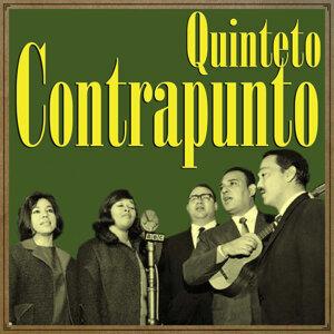 Quinteto Contrapunto