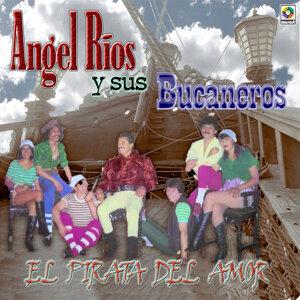 Angel Rios y Sus Bucaneros 歌手頭像