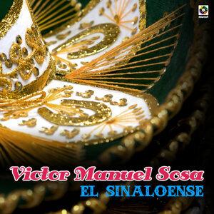 Victor Manuel Sosa 歌手頭像