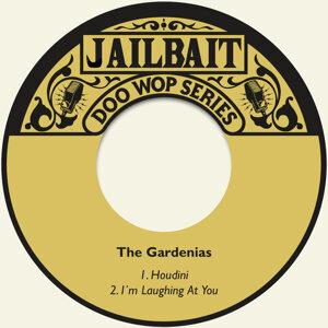 The Gardenias
