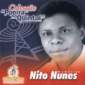 Nito Nunes 歌手頭像