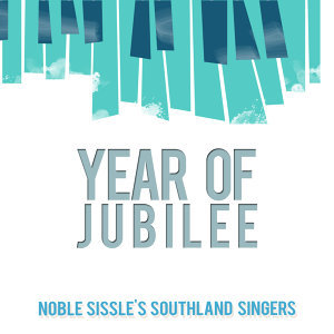 Noble Sissle's Southland Singers 歌手頭像
