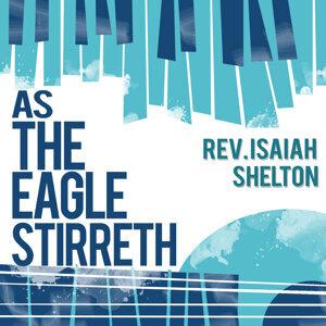 Rev. Isaiah Shelton