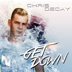 Chris Decay 歌手頭像