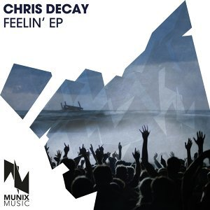 Chris Decay