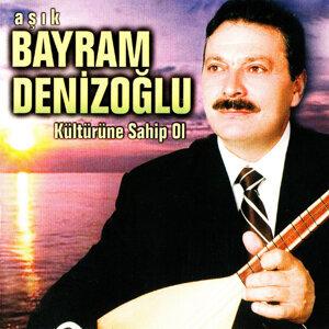 Bayram Denizoğlu 歌手頭像