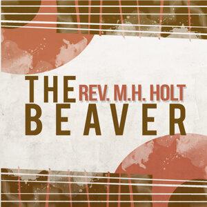 Rev. M.H. Holt 歌手頭像