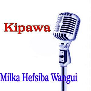 Milka Hefsiba Wangui 歌手頭像