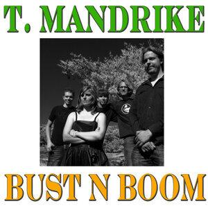 T. Mandrake