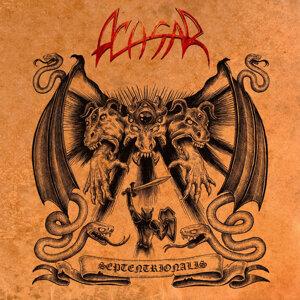 Achsar